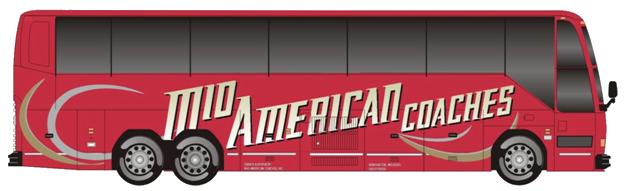 Mid-American