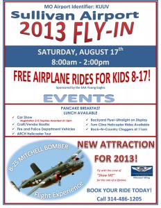 2013_Fly_In_AD-SULLIVAN-B-25